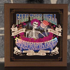 Fare Thee Well Complete Box July 3, 4  5 2015 (01)