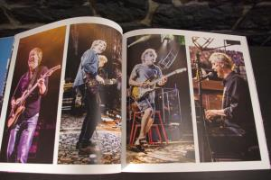 Fare Thee Well Complete Box July 3, 4  5 2015 (11)
