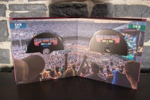 Fare Thee Well Complete Box July 3, 4  5 2015 (17)