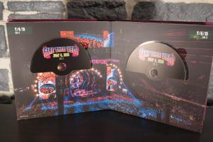 Fare Thee Well Complete Box July 3, 4  5 2015 (18)