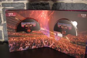 Fare Thee Well Complete Box July 3, 4  5 2015 (22)
