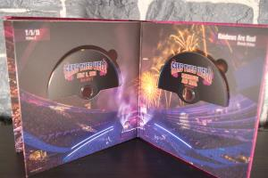 Fare Thee Well Complete Box July 3, 4  5 2015 (23)