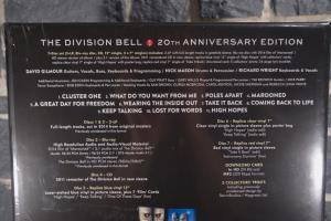 The Division Bell (04)