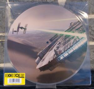 Star Wars- The Force Awakens (01)