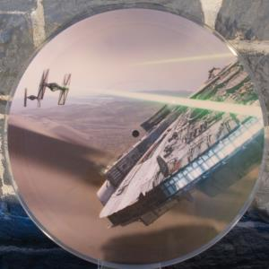 Star Wars- The Force Awakens (03)