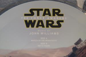 Star Wars- The Force Awakens (05)