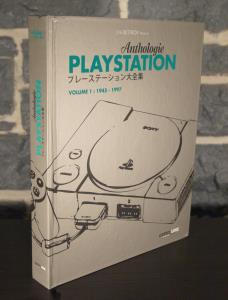 PlayStation Anthologie Volume 1 - 1945-1997 (06)