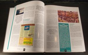 PlayStation Anthologie Volume 1 - 1945-1997 (11)