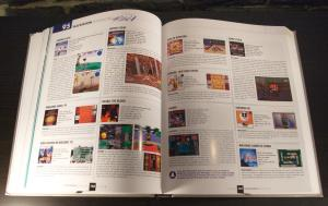 PlayStation Anthologie Volume 1 - 1945-1997 (13)