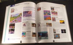 PlayStation Anthologie Volume 1 - 1945-1997 (14)