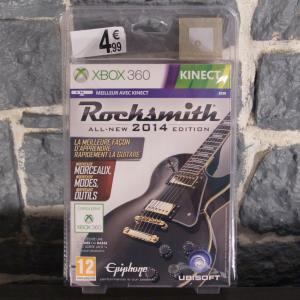 Rocksmith All New 2014 Edition (01)