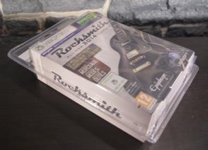 Rocksmith All New 2014 Edition (03)