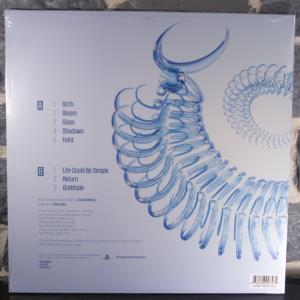 FlOw Vinyl Soundtrack (03)
