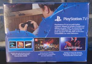 Playstation TV (05)