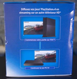 Playstation TV (06)