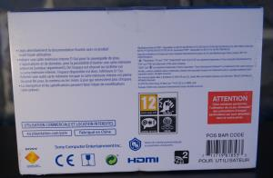Playstation TV (07)