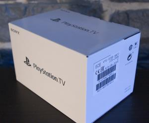 Playstation TV (16)