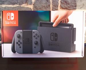 Nintendo Switch (01)