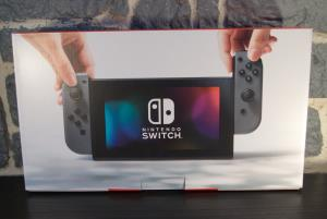 Nintendo Switch (04)
