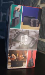 Nintendo Switch (05)