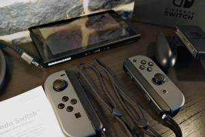 Nintendo Switch (11)