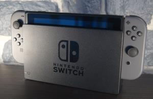 Nintendo Switch (21)