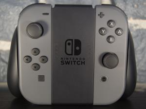 Nintendo Switch (28)