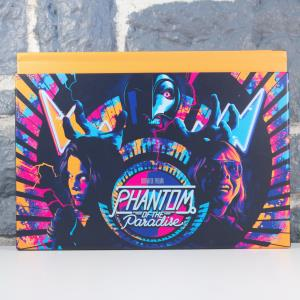 Phantom of the Paradise (Coffret Ultra Collector n°6) (01)