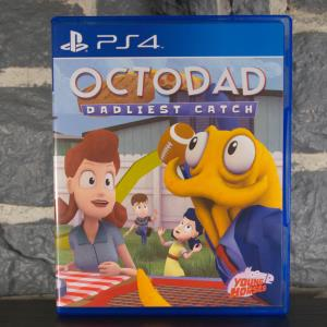Octodad - Dadliest Catch (01)