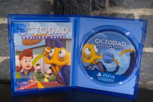 Octodad - Dadliest Catch (04)