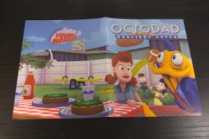 Octodad - Dadliest Catch (05)