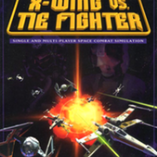Star Wars : X-Wing vs TIE Fighter - Balance of Power Campaigns (USA DOWNLOAD Jeu Téléchargé Jeux Vidéo)