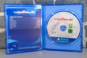 WipEout Omega Collection (04)
