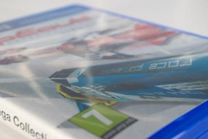 WipEout Omega Collection (05)