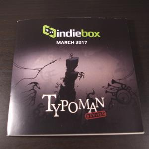 Typoman Revised (08)