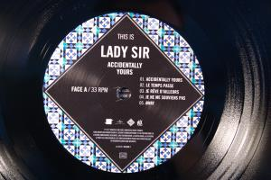 This is Lady Sir - Accidentally Yours (avec Rachida Brakni) (10)