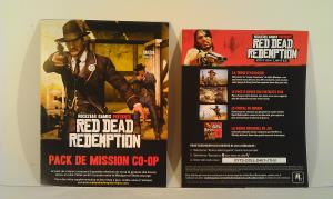 Red Dead Redemption (10)