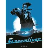 Streamliner 2 All-In Day (FRA NEUF Bande-dessinée Livres)