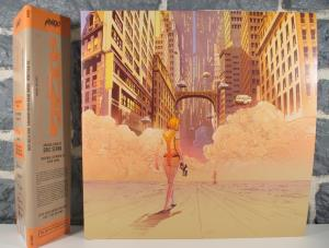 The Fifth Element - Original Motion Picture Soundtrack (07)