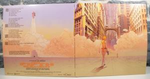 The Fifth Element - Original Motion Picture Soundtrack (09)