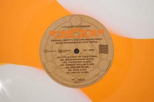 The Fifth Element - Original Motion Picture Soundtrack (12)