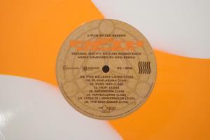 The Fifth Element - Original Motion Picture Soundtrack (13)