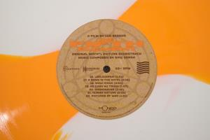The Fifth Element - Original Motion Picture Soundtrack (14)