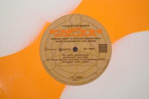 The Fifth Element - Original Motion Picture Soundtrack (15)