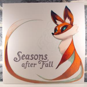 Seasons After Fall (01)