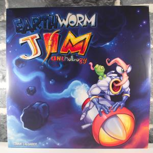 Earthworm Jim Anthology (Tommy Tallarico) (04)