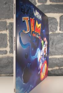 Earthworm Jim Anthology (Tommy Tallarico) (05)