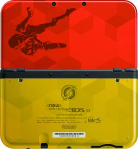 new Nintendo 3DS LL Samus Edition (cover) (02)