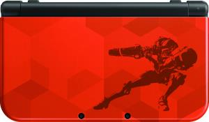 new Nintendo 3DS LL Samus Edition (cover) (04)