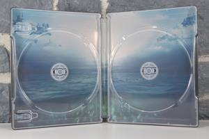 Steelbook Bioshock- The Collection (04)